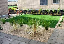 landscaping trim it property services