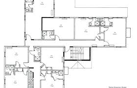 house plans designs floor plan attractive design simple small create my own new american