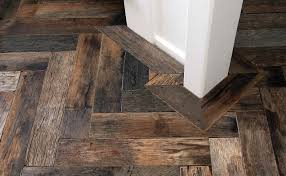 medallions and reclaimed parquet 3101 1034490053264804 6090911039545654124 n 12745921 1034491499931326 8805231773654429286 n 20160316 134543