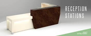 office furniture reception desk counter. Modern Office Furniture Reception Desk. Desk F Counter