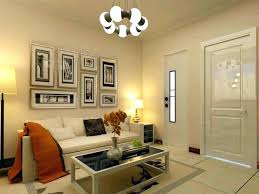 full size of led chandelier lights for living room amazing and lovable small chandeliers in the