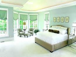 green bedroom furniture. Light Green Bedroom Dark Collection And Incredible Colors For Walls Pictures Colored Furniture Sets Color E