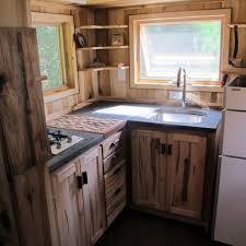 tiny house appliances. top 10 ideas about tiny house kitchen appliances design s