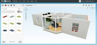 free home design software for ipad 2. free floor plan software floorplanner 3d view 2 home design for ipad