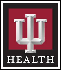 My Chart Iu Health My Iu Health Home