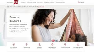 Find the lowest cost life insurance in canada by comparing all the canadian life insurance companies. Canada Life Launches Customizable Term Insurance Product