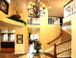 foyer ceiling designs interior foyer lighting high ceiling design gorgeous pendant lights for ceilings lobby foyer ceiling