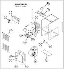 lennox 80mgf parts list. full size image lennox 80mgf parts list e