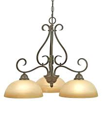 down lighting chandelier down light chandelier chandeliers with regard to new property down lighting chandelier plan chandelier light socket down light