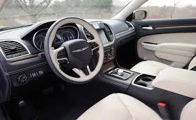 chrysler 300 srt8 2015 interior. 2015 chrysler 300c platinum interior 300 srt8