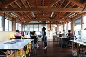office spaces offices and spaces on pinterest charming office design sydney
