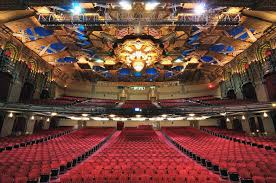 Brown Theater Seating Chart Beacon Theatre Seating Chart Bedowntowndaytona Com
