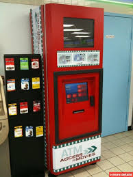 Dvd Vending Machines For Sale Best Dvd Vending Machines Bizrice