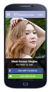 asian ladies online dating sydney