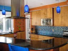 images kitchen backsplash lighting blue tile backsplash kitchens backsplash lighting