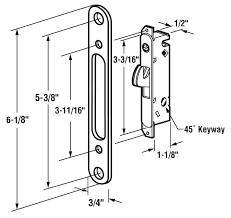 sliding glass door adjustment sliding glass door adjustment sliding glass doors adjustment rollers sliding glass