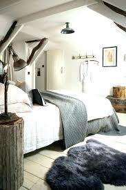 Rustic Modern Bedroom Ideas Simple Design Ideas
