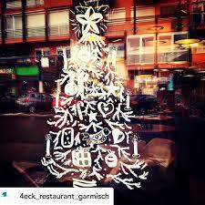 Kreidetafel Instagram Photos And Videos Instforgramcom