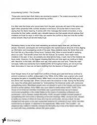 module c essay arthur miller year hsc english advanced an english essay about the crucible by arthur miller