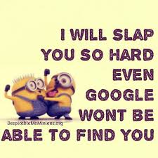 40 Most Funny Minion Jokes Quotes That Will Make Your Day Stunning Funny Jokes Quotes