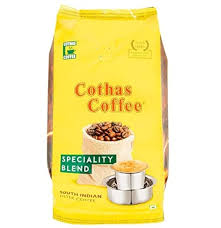 This brand added new coffee flavors in their manufacturing, which make to have a great. Best Filter Coffee Powders In India 2021 For The Best Coffee
