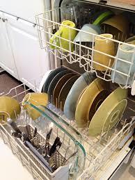 homemade dishwasher cleaner. Homemade Dishwasher Detergent Tabs (borax Free) Cleaner