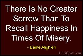 Dante Quotes Amazing Dante Alighieri Quotes And Sayings With Images LinesQuotes