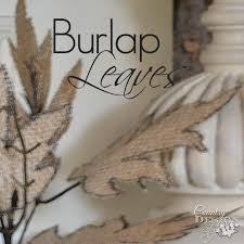 burlap-leaves-country-design-style-www.countrydesignstyle.com-