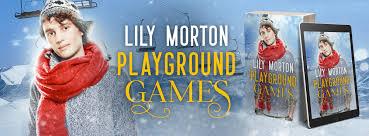 Lily Morton - Startseite   Facebook