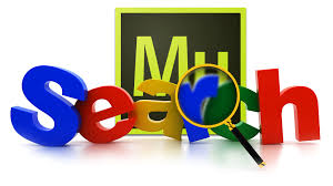 building mobile friendly websites adobe muse google seo guide this news has caused many muse website owners to panic but there is no need to worry the following seo guide will help ensure your muse site will safely