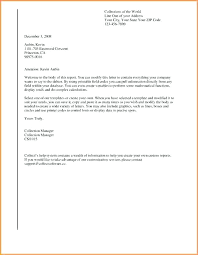 Support Letter Templates Invitation Template Adjustment