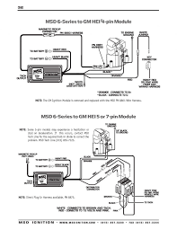 msd wiring diagrams with electrical 53174 linkinx com Msd Wiring Diagrams medium size of wiring diagrams msd wiring diagrams with basic images msd wiring diagrams with electrical msd wiring diagrams and tech notes