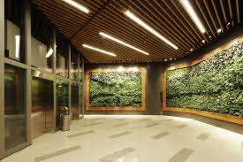 office lobby design. Office Lobby | 4N Design Architects Office Lobby O