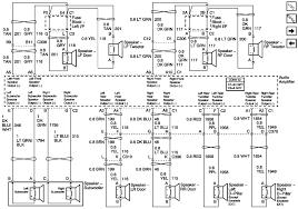2003 chevy silverado instrument cluster wiring diagram fresh wiring GM Wiring Diagrams For Dummies 2003 chevy silverado instrument cluster wiring diagram fresh wiring diagram 2003 gmc sierra new fresh 2003