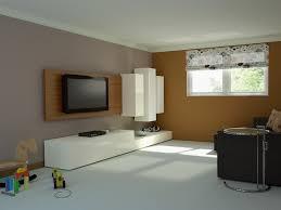 Stunning Schlauchzimmer Schlafzimmer Einrichten Contemporary ...