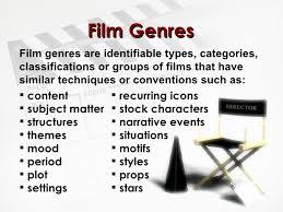 film-genres-2-728.jpg?cb=1231663226