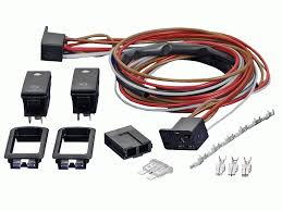 install bay spal power window wiring diagram at Spal Power Window Wiring Diagram