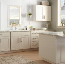 Virtual Kitchen Paint Designer Relaxing Kitchen Colors Ideas And Inspirational Paint Colors