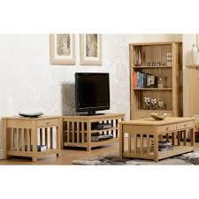 ashmore 2 drawer coffee table home furniture