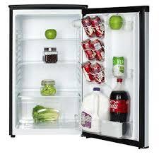 mini refrigerator without freezer. Modren Mini Mini Refrigerator With Freezerless Design In Stainless Steel For Without Freezer E