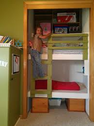 bunk bed plans toddler bunk beds toddlers diy