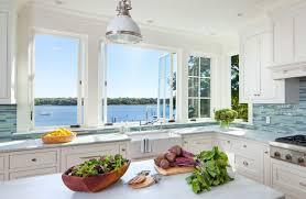 kitchen window lighting. Delighful Window In Kitchen Window Lighting