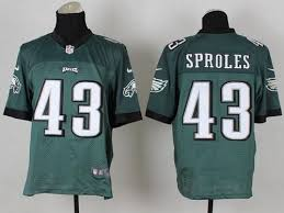 Stitched Sproles Darren Stitched Sproles Jersey Jersey Jersey Darren Sproles Stitched Darren