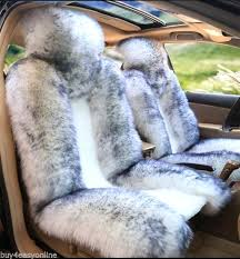 sheepskin car seat covers real white with tip sheepskin long wool car seat fit sheepskin car sheepskin car seat covers