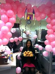office birthday decorations. cheap office birthday decoration ideas best surprise images on balloons decorations