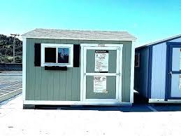 storage sheds home depot small storage sheds small storage sheds home depot home depot outdoor storage