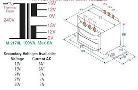 step down transformer wiring diagram wiring diagram wiring transformer diagram wiring diagram480 to 240 step down transformer step up transformer to wiring480 to