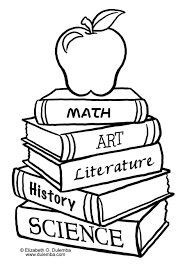 Small Picture Coloring Pages Happy Back To School Coloring Page For Kids School
