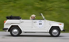 volkswagen type 181 kubel car open bucket eurocar news volkswagen type 181 kubel car open bucket