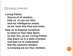 prayer in school essay should prayer be allowed in public schools essay